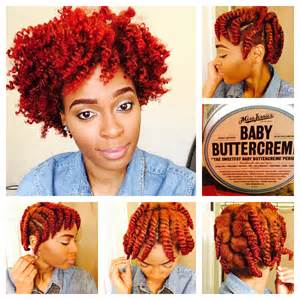 what products is best for twist hairstyles on hair naturally fierce feature jasmine global couture blog