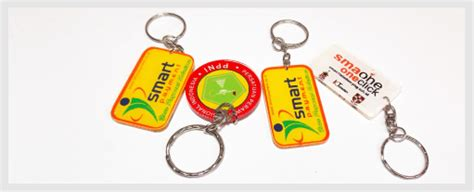 kursus membuat gantungan kunci akrilik produsen souvenir perusahaan cera production jual