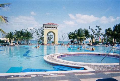 sandals whitehouse tripadvisor largest pool in jamaica picture of sandals whitehouse