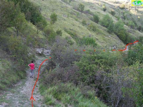 banca sella alessandria mappe di liguria maps of liguria carte escursionistiche