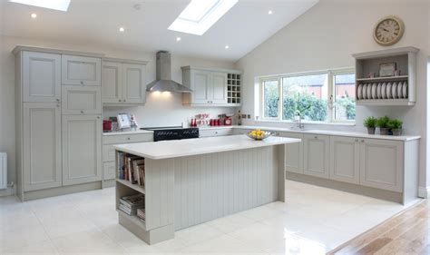 all white kitchens all white kitchens is this trend here to stay modernize