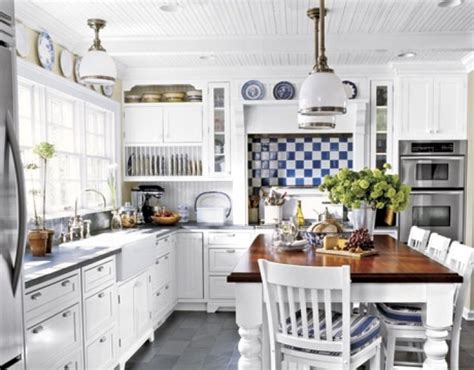 country kitchen ideas on a budget country kitchen designs on a budget designcorner
