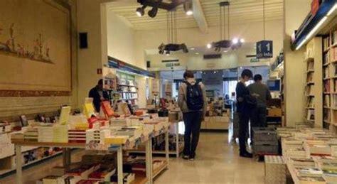 libreria feltrinelli treviso feltrinelli il gazzettino it