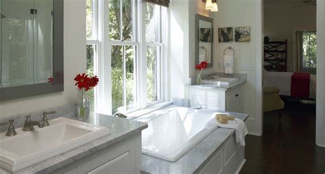 kohler bathroom ideas traditional bathroom gallery bathroom ideas planning