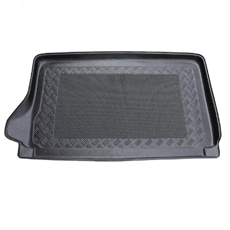 Suzuki Car Mats Suzuki Grand Vitara 1998 To 2004 Moulded Boot Mat From