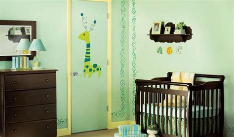 light green baby room light green nursery baby larson