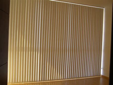 www cortinas cortina de lamas verticales