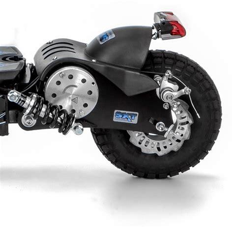 Motorrad Und Scooter Handel Oelde by Elektro Roller E Scooter E Roller 1000 Watt Sxt E Bikes