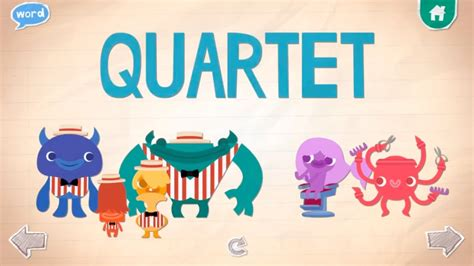 8 Letter Words Beginning With Q