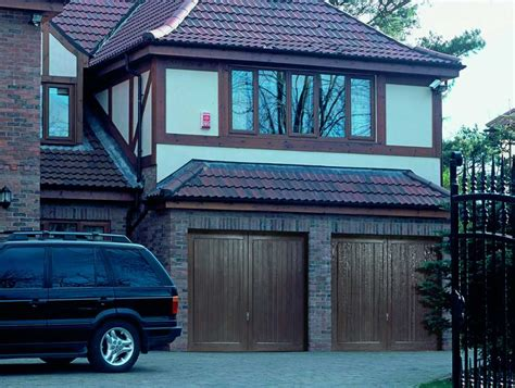 Overhead Door Worcester Ma Overhead Door Worcester Overhead Door 60 Sunderland Rd Worcester Ma 01604 Up And Garage Doors