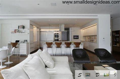 31 wonderful kitchen room interior design rbservis com 31 original interior home design living room and kitchen