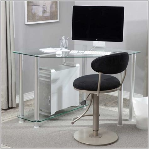 Glass Computer Desk Staples Staples Glass Top Desk Page Home Design Ideas Galleries Home Design Ideas Guide