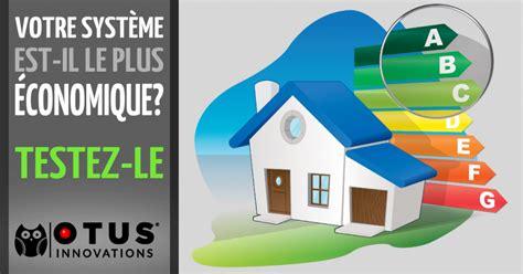 Quel Est Le Chauffage Le Plus économique 3003 by Chauffage Le Plus 195 169 Conomique Pour Une Maison