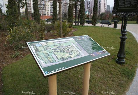 mat駻iel bureau professionnel d 233 co mobilier urbain jardin reims 22 mobilier