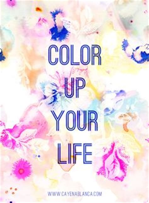 quotes on colours and happiness 1000 images about color quotes on pinterest color