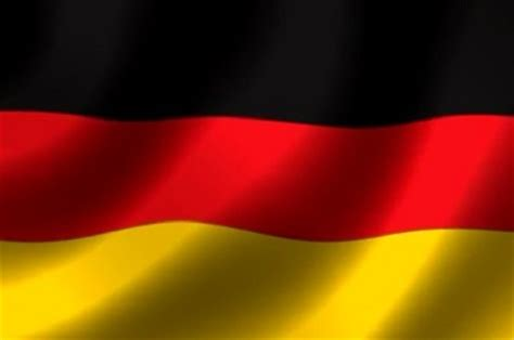 german society – german culture