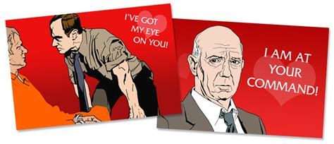 and order svu valentines day quot order special victims unit quot valentines brandon bird