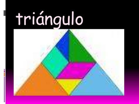 imagenes de barcos con tangram figuras de tangram