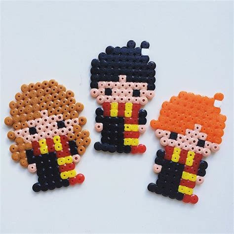 Diskon Aquabeads Artist Artists Carry Beados oltre 1000 idee su personaggi di harry potter su harry potter hermione e hogwarts