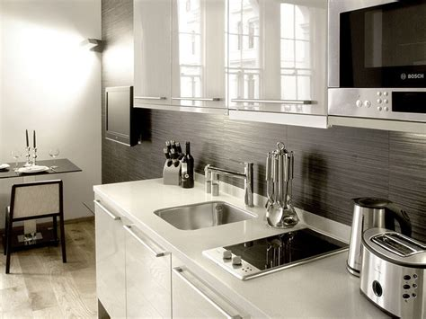 studio appartments in london standard studio apartments in hyde park holiday apartments london