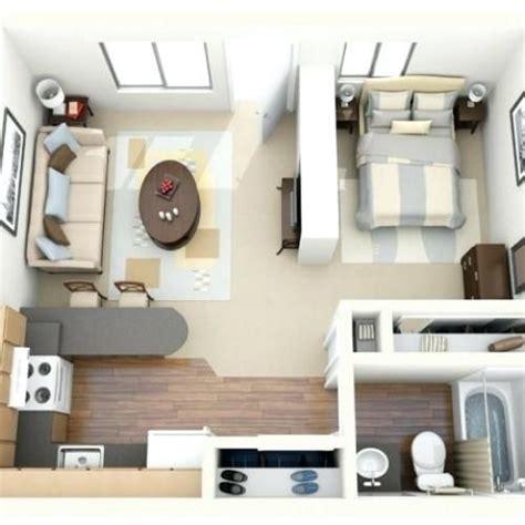 sq ft house interior design studio studio
