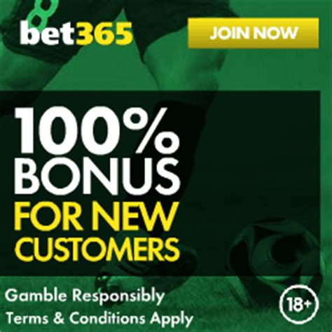 betting world mobile world cup betting top free bets best mobile betting