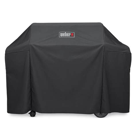 weber genesis grill cover weber genesis 174 ii lx 400 series grill cover weber