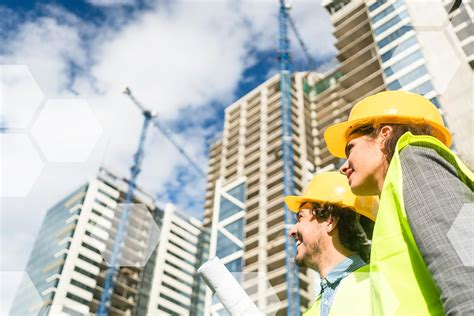 structural engineer required structural engineer qtr 1309237 gulf