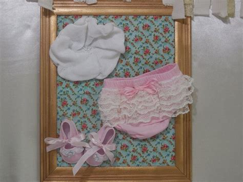 88 best images about shabby chic cloth 4 babies