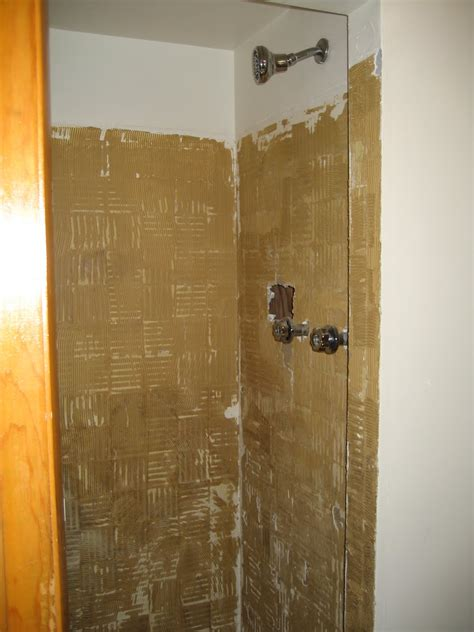shower cubicles small bathrooms spiral shower stall small bathroom design glass shower