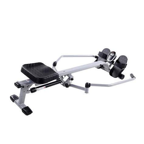 best indoor rowing machine top 10 best indoor rowing machines reviews 2018