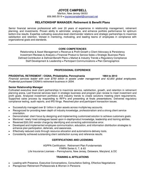 Vendor Development Manager Resume by Vendor Manager Resume The Letter Sle