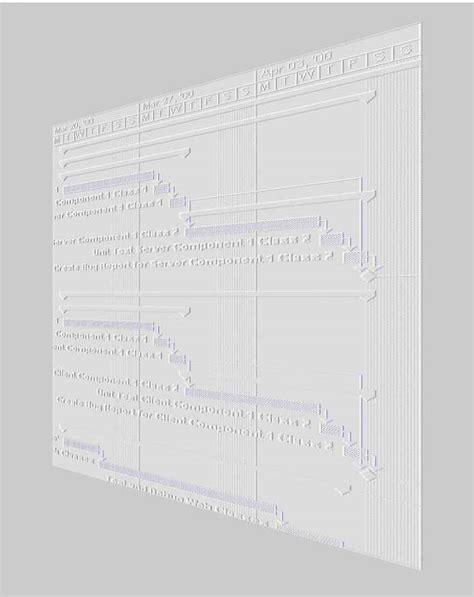 design pattern vba design patterns visual basic project management