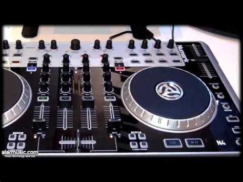 migliore console dj miglior console dj midi per 400 yahoo answers