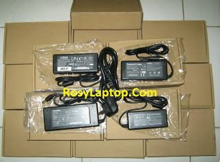 Jual Adaptor Laptop Byon jual charger laptop adaptor notebook murah harga grosir