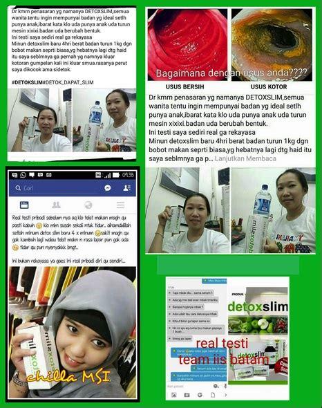 Detox Slim Msi Review by Detox Slim Msi 7 Tips Diet Sehat 087808575193 Detox