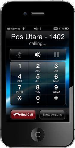 membuat vpn iphone vpn untuk iphone strongbow windows