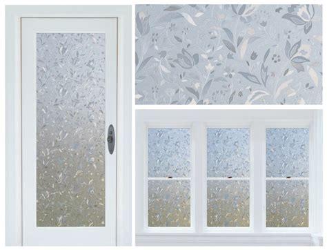 Window Glass Stripes 0316 Glass Sticker Cutting Stikcer Stiker Kaca new premium window poptalk