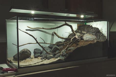 Aquarium Ohne Pflanzen Einrichten 6848 by Amtra Bamboo Xl 38cm K 252 Nstliche Pflanze Dekoration