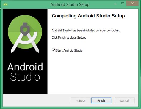 android studio checkbox tutorial install android studio tutorials learnlinky com