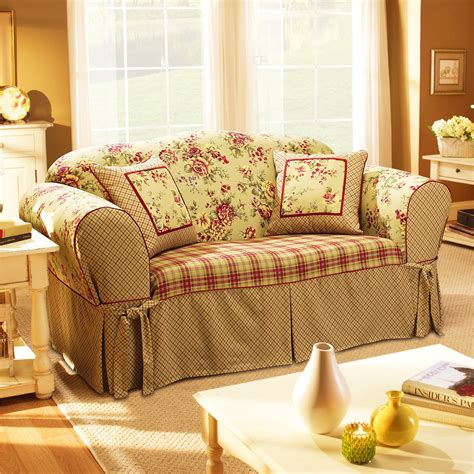 colored sofa covers multi colored sofa slipcovers sofa menzilperde net