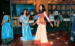 top dance bar in mumbai ban on dance bars lifted in maharashtra but supreme court warns obscene displays won t be