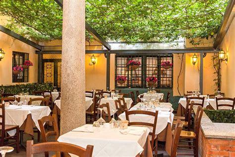 ristorante con giardino i 50 migliori ristoranti con giardino all aperto di