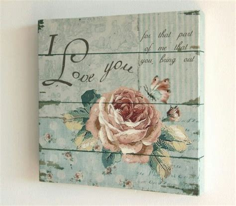 78 best images about vintage luv on pinterest 50s diner cuadro vintage vintage pinterest shabby chic chic