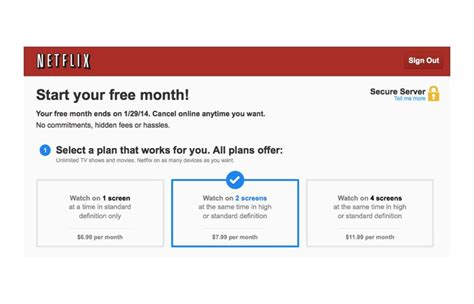 Netflix Subscription Gift Card - netflix subscription newhairstylesformen2014 com