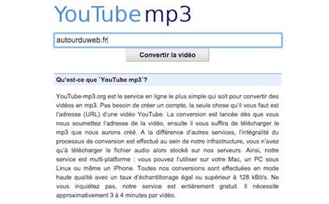 convertir mp4 to mp3 r 233 solu convertir mp4 en mp3 en ligne wedwed co