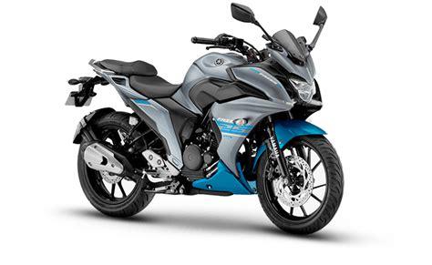 honda cbr 150cc cost yamaha fazer 25 price mileage review yamaha bikes