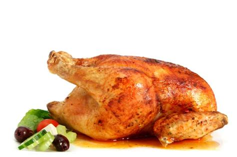 roast whole chicken roast chicken recipe dishmaps