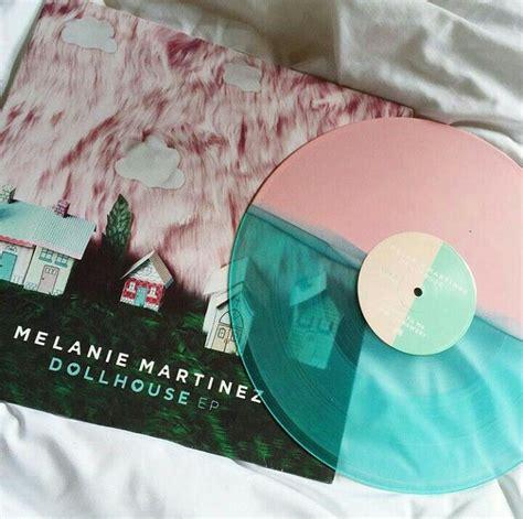 dollhouse ep vinyl 17 best images about martinez on vinyls