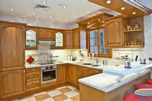 Kitchen Accessories Dubai Carol 46 Solid Wood Kitchens Al Meera